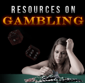 GamblingResources