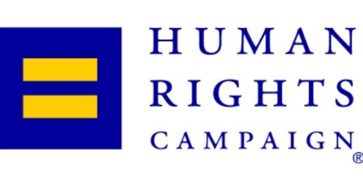 HRC Founder Arrested for Raping 15-Year-Old Boy