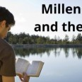 Millennials and the Bible: Live Out the Faith So They Can Relate