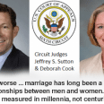 Sixth Circuit Judges Stop the Insanity