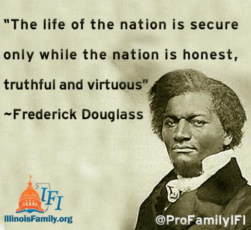 Frederick Douglass-2