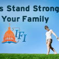 Stand With Illinois Family Institute