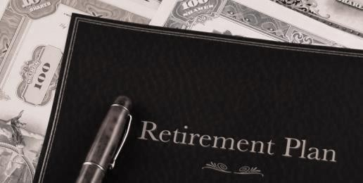 Is Your Retirement Account Built On Abortion? Shouldn't You Know?