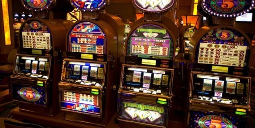 Illinois' Video Gambling Expansion Stirs Concerns