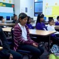 California Middle Schools Promote Hindu Religious Practice of Transcendental Meditation