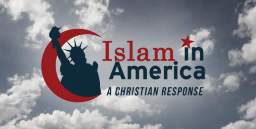 IslaminAmerica