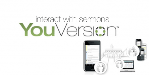Verses Shared Every Two Seconds With Bible App