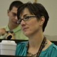 Lesbian Lawmaker Resurrects Anti-Identity-Choice Bill
