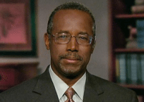 SPLC's Slur Against and Apology-ish to Dr. Ben Carson