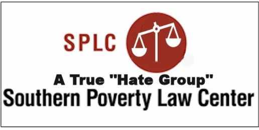 The SPLC Owes Me An Apology Too