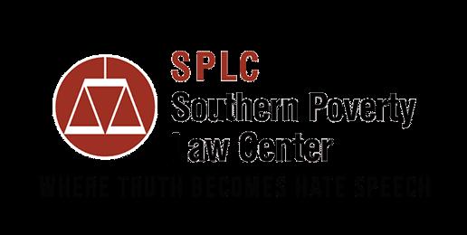 SPLC's Baseless Attack on JONAH is Evil Assault on Freedom