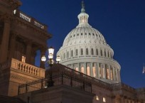 U.S. House Votes to Repeal ObamaCare Again