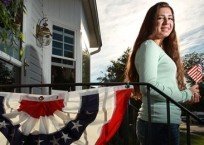 High School Student in NJ Wins Case to Keep 'Under God' in Pledge of Allegiance