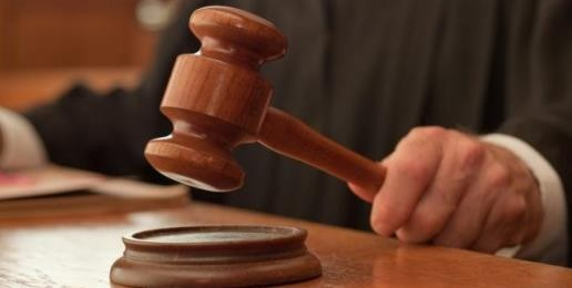 Saying No to Rogue Federal Judges