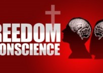 Liberals Against Freedom of Conscience