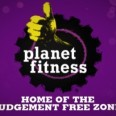 More Disturbing Info on Planet Fitness Crossdresser