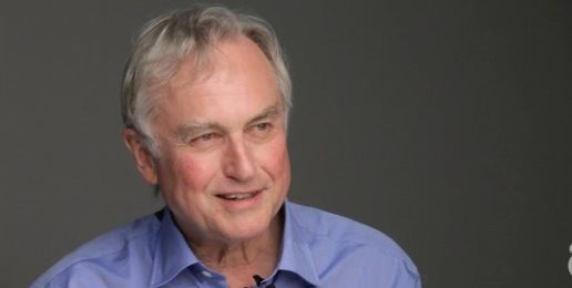 Atheist Richard Dawkins Wants to Keep Parents from Imposing Religion On Kids – While Imposing His Religion