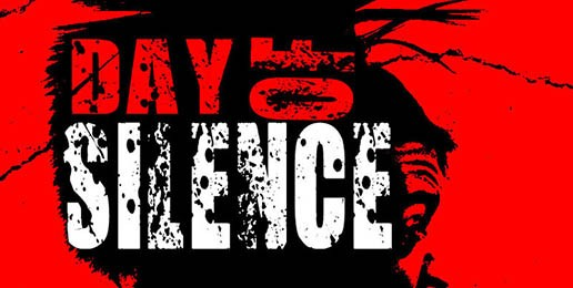 """10 Reasons for Christians to Boycott the """"Day of Silence"""""""