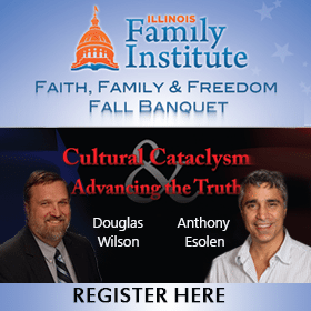 BannerBanquet copy