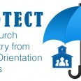 Protect Your Church or Ministry from Sexual Orientation Lawsuits