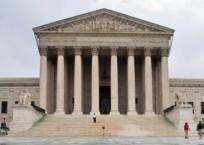 Professor Robert George on SCOTUS and Marriage