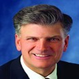 Franklin Graham Accuses Obama of 'Imposing Gay and Lesbian Agenda' Abroad in Wake of Gay Rights Speech to Kenya