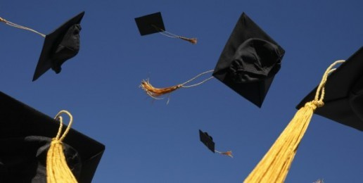 38 Ways College Students Enjoy 'Left-wing Privilege' On Campus
