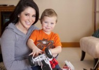 Opinion: Bristol Palin is Neither a Hypocrite Nor a Liar