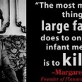 Planned Parenthood's Body-Snatching Exposed