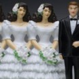 Immediate Calls for the Further Unraveling of Marriage