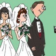 Anti-Marriage Deceivers and Fools