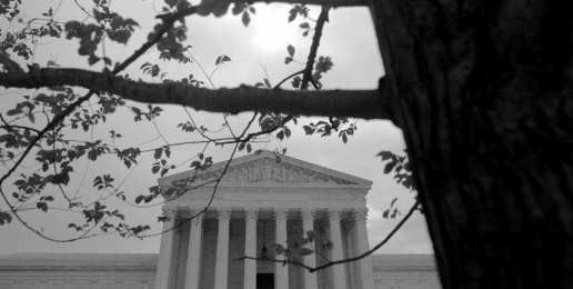 A Tale of Two SCOTUS Decisions