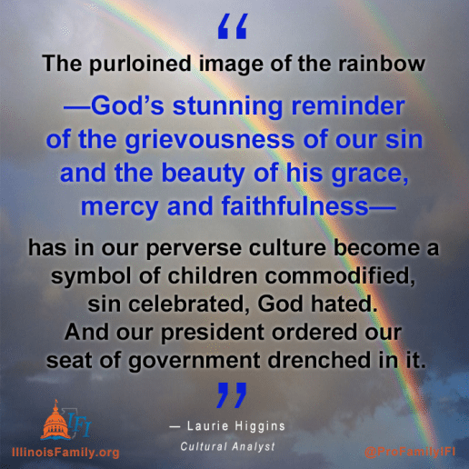 Laurie Higgins_Rainbow_quote_website