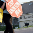 Planned Parenthood Protests: Aurora & Nationwide This Saturday