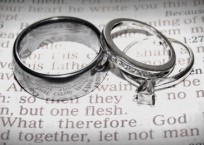 Should the Government Force Some Religious Americans to Violate Their Beliefs About Marriage?