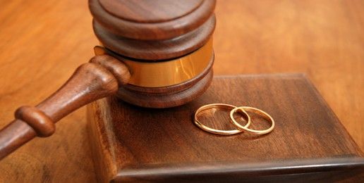 After Court's Gay-Marriage Ruling, We Need Peaceful Coexistence, Not Culture War
