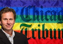 Liberal Journalist Gets Marriage, the Bible, and Kim Davis Wrong