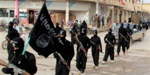 America's Reckless Refuge for Jihad