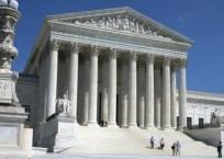 [VIDEO] Wheaton Pastor Responds to SCOTUS Rulings