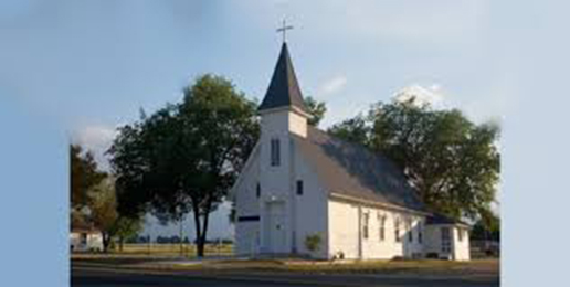 Six Church Types That Try to Avoid Culture Wars