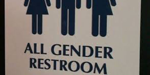 The Disturbing Truth about 'Transgender Rights'