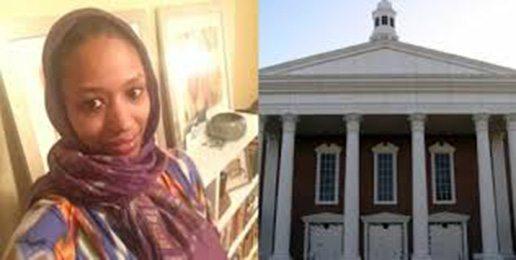 Wheaton College Matters
