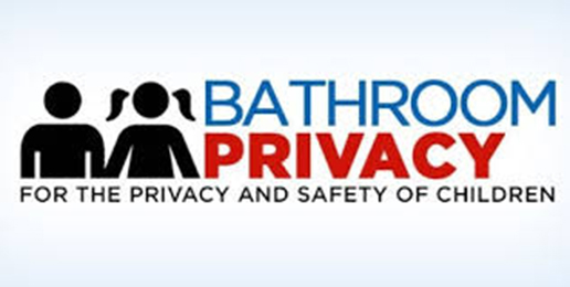 The Left is Pushing Hard Against Privacy Bills