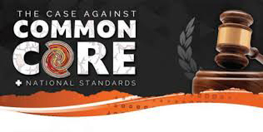 The Case Against Common Core Coming to Illinois