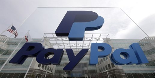 PayPal Scorns Conservative Americans While Embracing Cuban Communists