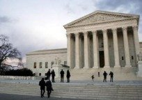 IFI Files Pro-Life Brief With SCOTUS