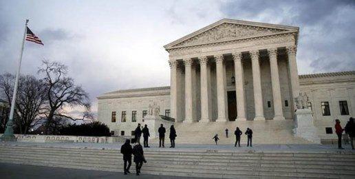IFI Files Pro-Life Brief With SCOTUS