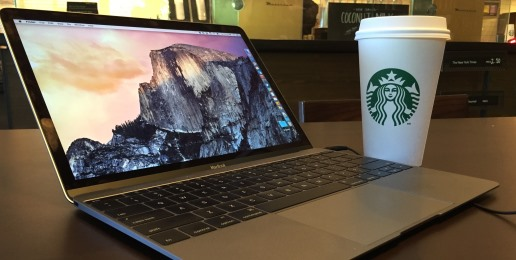 The Sickening Hypocrisy of Starbucks and Apple