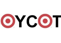 IFI Joins AFA Calling for a Boycott of Target Stores