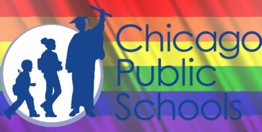 Latest CPS Outrage Violates Rights of Students, Staff, and Faculty